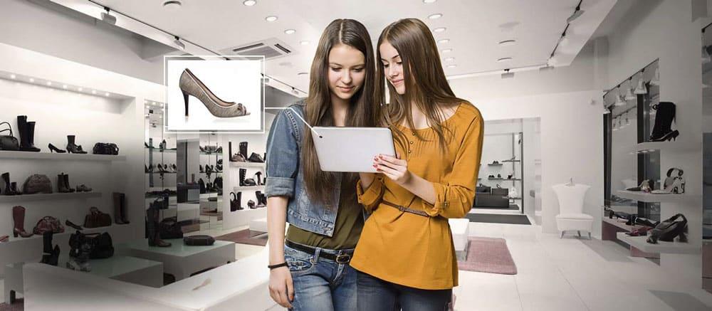 Consigli per aprire un negozio * Negozio del futuro