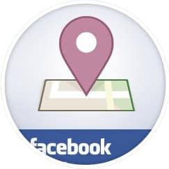 Come pubblicizzare il proprio negozio su internet con yelp con nokia here con facebook