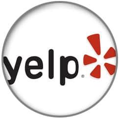 Come pubblicizzare il proprio negozio su internet con yelp