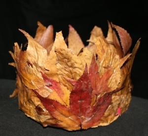 Vetrine autunnali idee decorazioni originali - Decorazioni d autunno ...