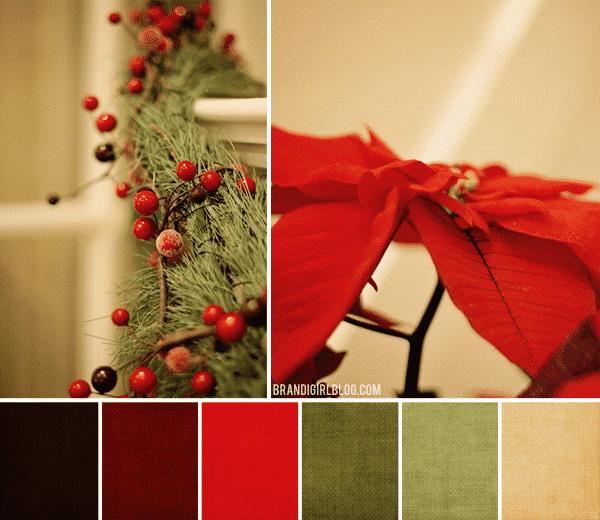 Vetrine natalizie idee per farle in modo originale for Camino finto fai da te natale