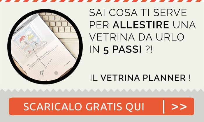 banner-vetrina-planner-footer