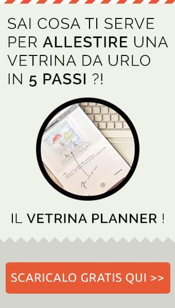 banner-vetrina-planner-sidebar