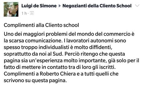 dicono-di-noi_cliento-School_ott_15-(3)