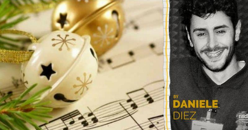 canzoni-di-natale-da-mettere-in-negozio_daniele-diez