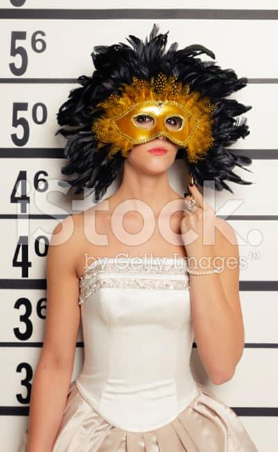 vetrina-per-il-carnevale-maschera