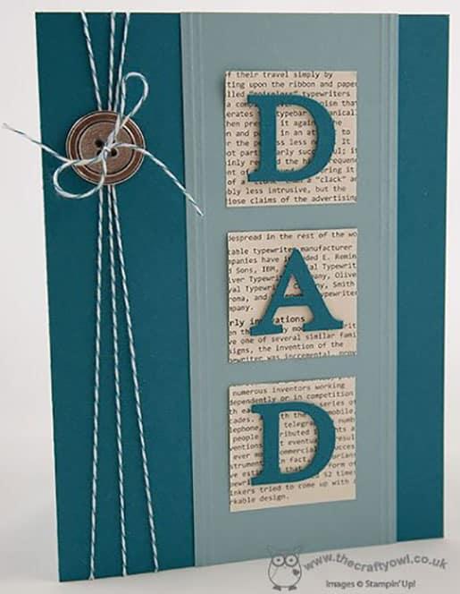 biglietto-festa-del-papà-idea-negozio