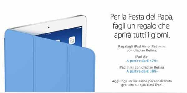 festa-del-papà-vetrine-iPad