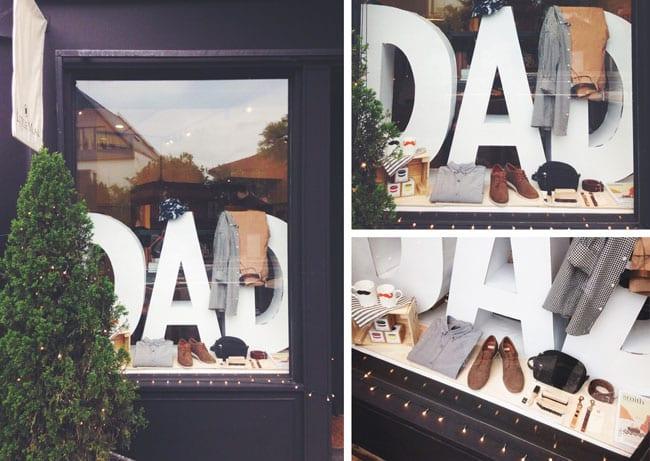 papà-vetrina-negozio