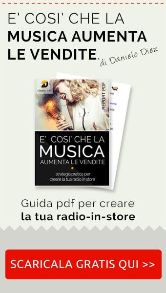 musica-in-negozio
