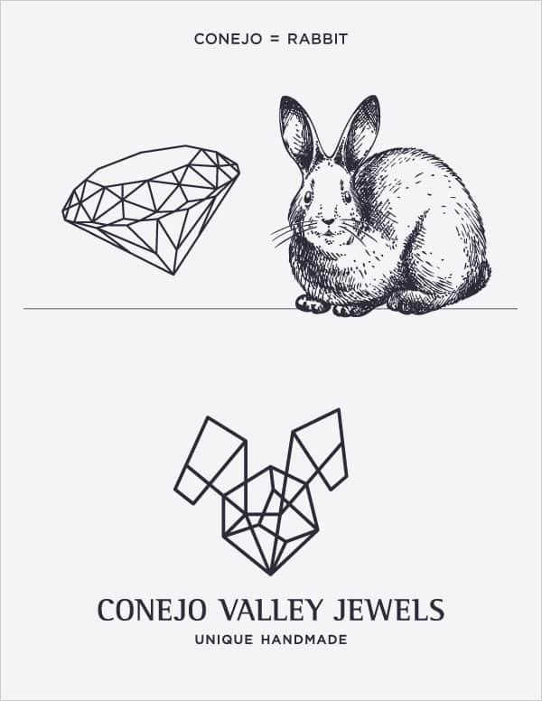 idee per il logo di un negozio