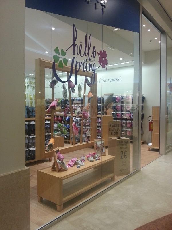 Idee promozionali per il negozio trova quella perfetta for Idee per aprire un negozio originale