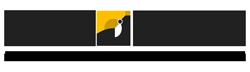Cliento School Logo