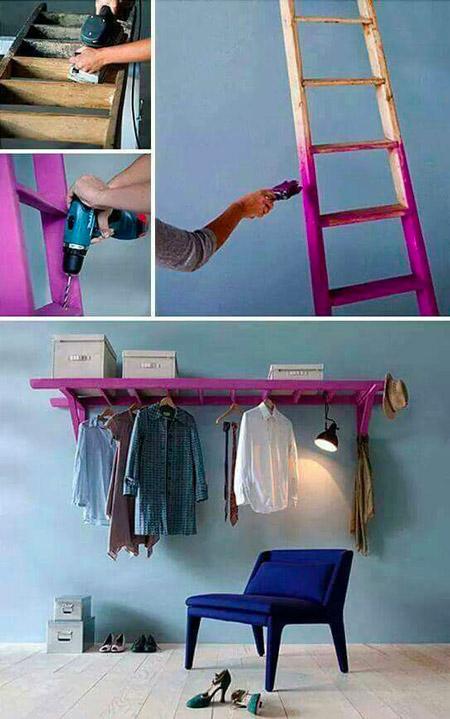 idee per arredare un negozio di abbigliamento [caso studio ... - Arredamento Negozio Abbigliamento Fai Da Te