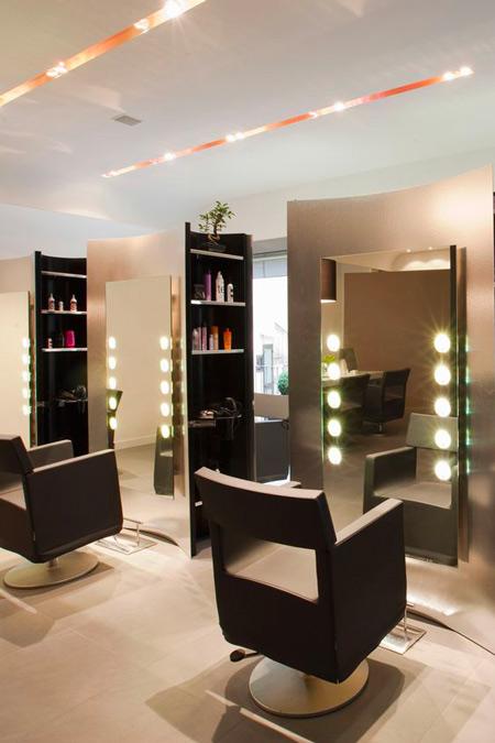 Estremamente negozio-parrucchiere-design-arredamento-03 » Cliento School EB09