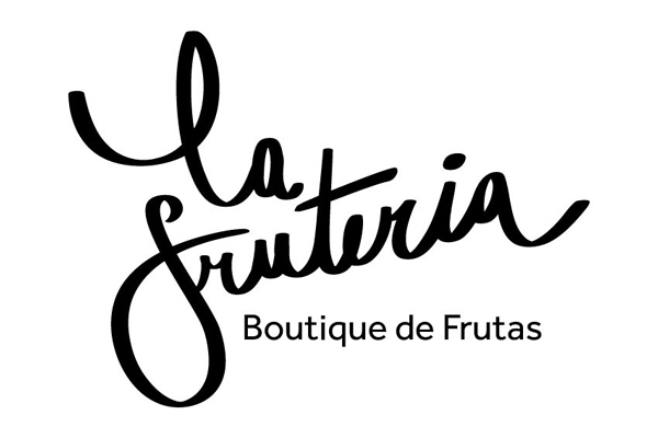 Negozio frutta verdura logo cliento school for Idee per arredare un negozio di frutta e verdura