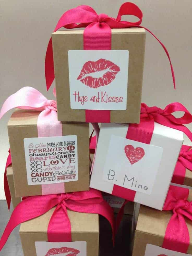 Allestimento-Vetrine-per-San-Valentino-packaging