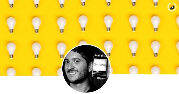 29 idee per promuovere un negozio