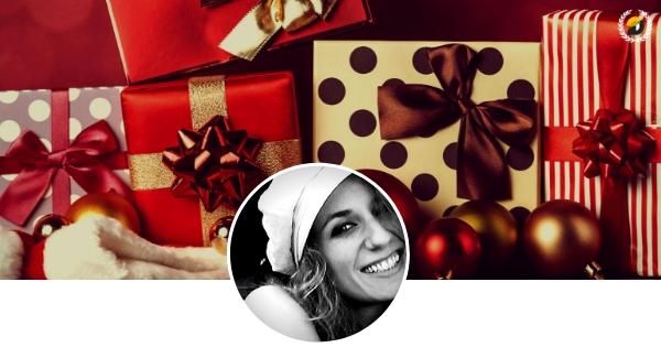 Come allestire il negozio per Natale (e addobbarlo): I 3 passi da seguire