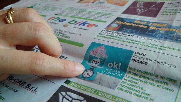 Come-fare-pubblicita-sui-giornali