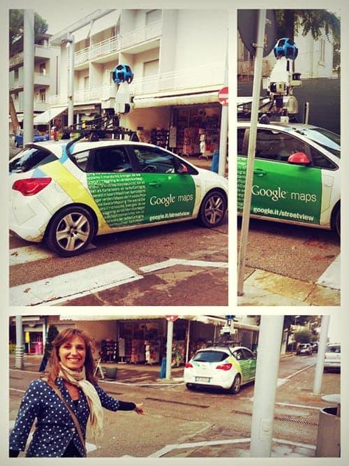 Come-inserire-negozio-su-google-maps