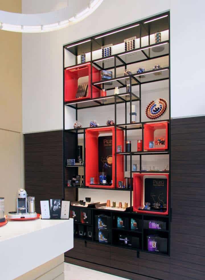 Idea-innovativa-per-un-negozio-di-cialde
