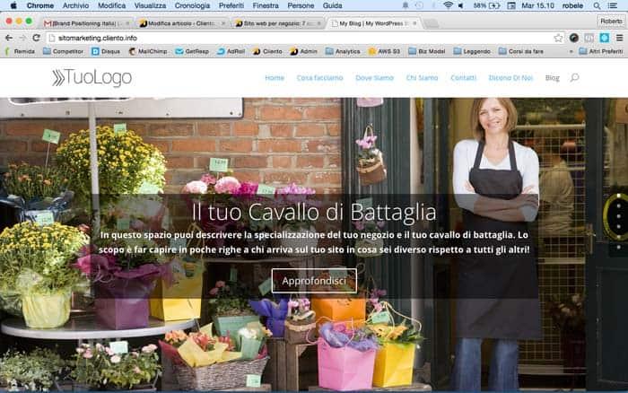 Sito-web-per-negozio-incremento-vendite