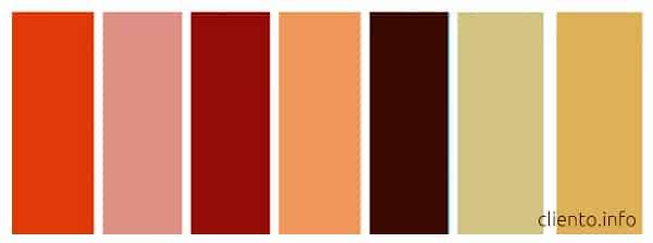 abbinamento-colori-vetrine-autunno