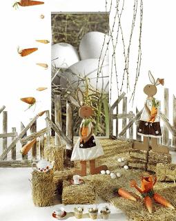 allestimento-vetrina-pasqua-conigli-decorado