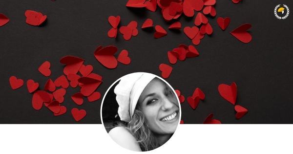 Allestimento Vetrine per San Valentino: Idee pratiche da realizzare
