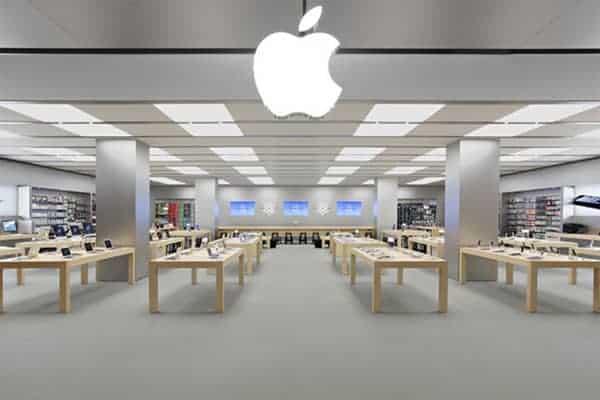 apple-negozio-pareti