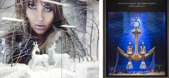 come-allestire-le-vetrine-di-un-negozio-scenografica