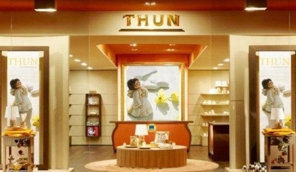 come-allestire-un-negozio-thun