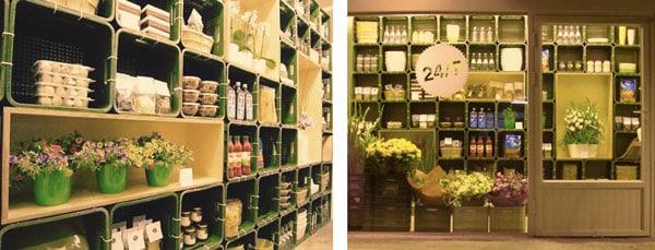 come-arredare-un-negozio-di-fiori-o-piante_ZerimLiftan