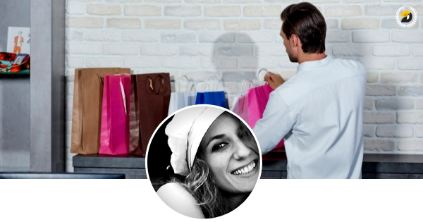 Come vendere di più IN un negozio grazie al Visual Merchandising?