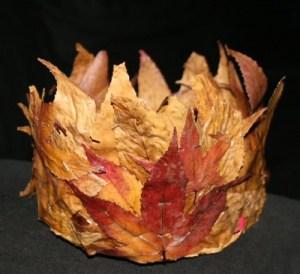 decorazioni-vetrine-autunno