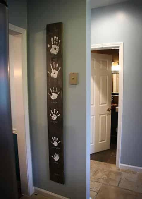 decorazioni-vetrine-mani