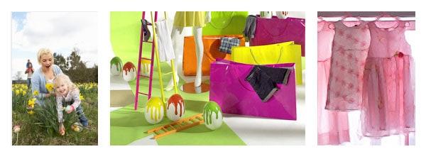 elementi-allestimento-vetrine-pasqua-negozi-abbigliamento-bambini