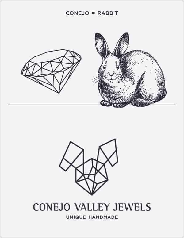 idea-originale-per-la-creazione-di-un-logo