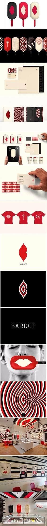idee-per-come-usare-al-meglio-un-logo-
