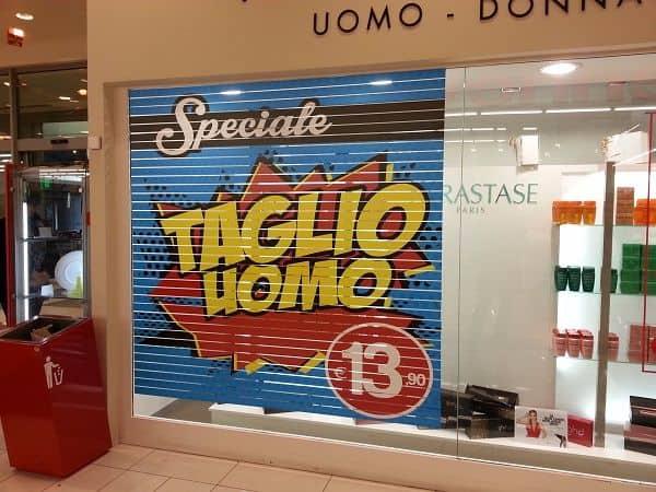 idee promozionali per il negozio