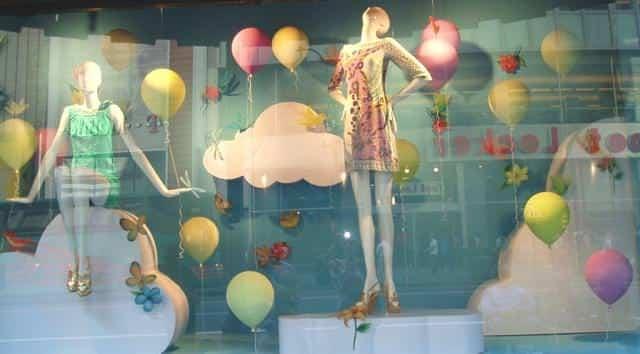 idee-vetrine-festa-della-donna-2