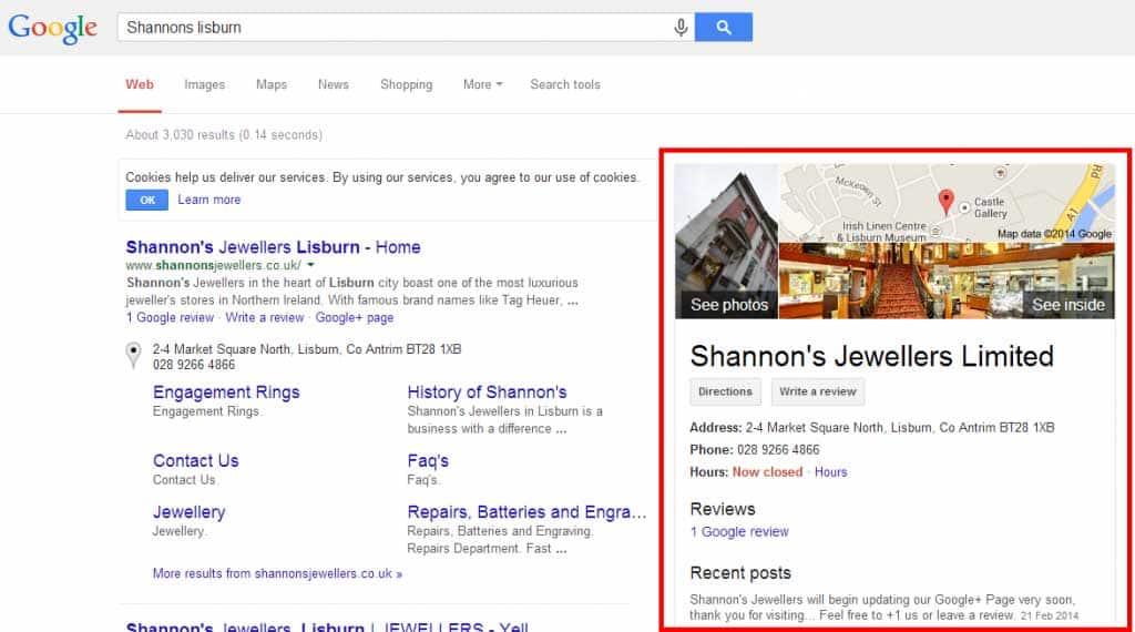 inserire-il-proprio-negozio-su-google-maps-per-attirare-clienti-esempio