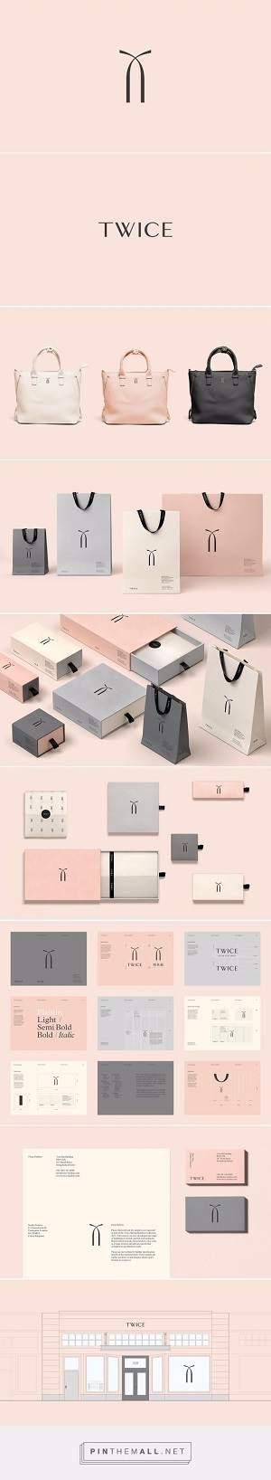 logo-per-accessori-da-donna