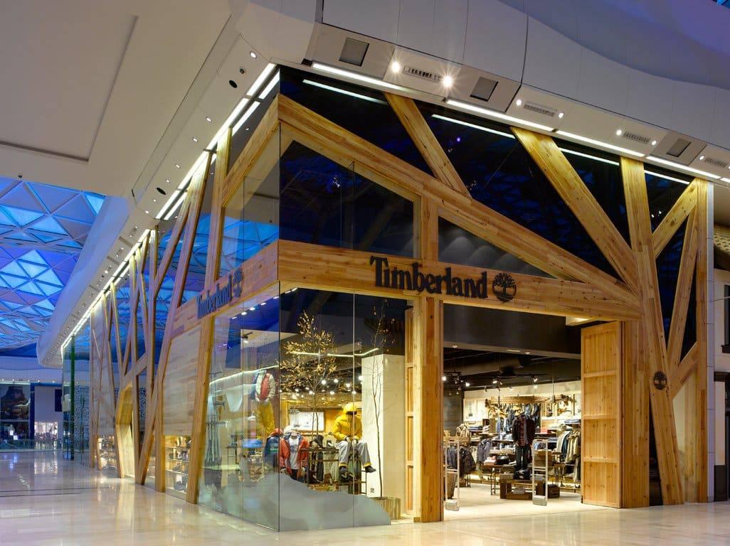 logo-per-negozio-timberland-
