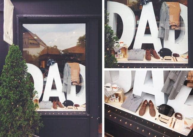 papa-vetrina-negozio