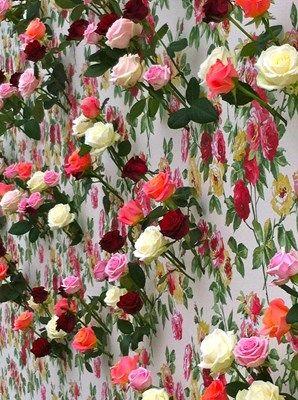 parete-negozio-di-fiori