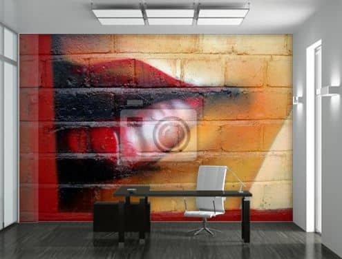 pareti-decorate-per-negozi