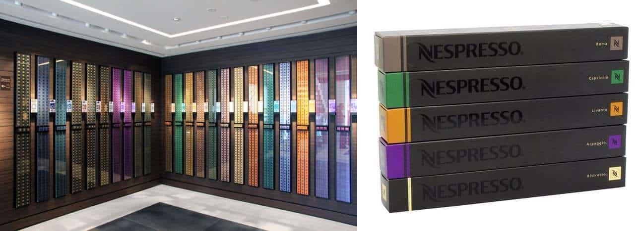 scaffali-e-packaging-per-arredare-un-negozio-di-cialde