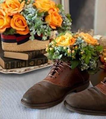 scarpe-fiori-negozio-idea-vetrina